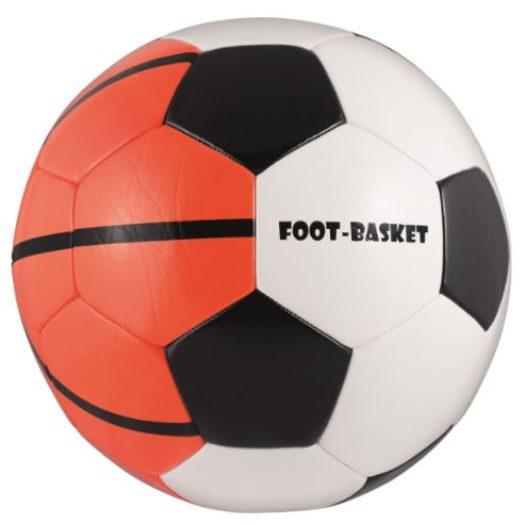 https://www.soccette.com/wp-content/uploads/2018/02/MegaForm-SoccetBall-Ball-525x525.jpg