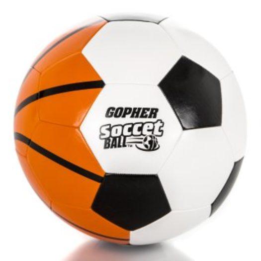 https://www.soccette.com/wp-content/uploads/2018/07/SoccetBall-Ball-525x525.jpg